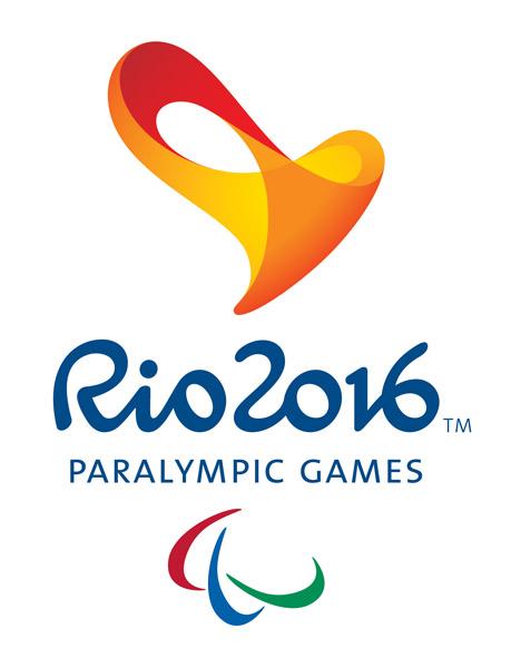 Paralympics 2016: Silber für deutsches Para-Team mit Alina Rosenberg