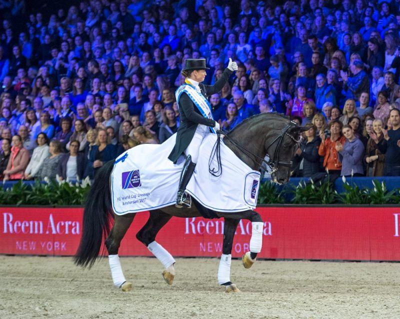 Veranstaltungs-Tipp: Das 4. Liebenberger Pferdeforum