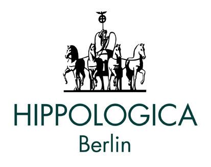 Hippologica Berlin: Zeitplan - Startlisten - Liveergebnisse