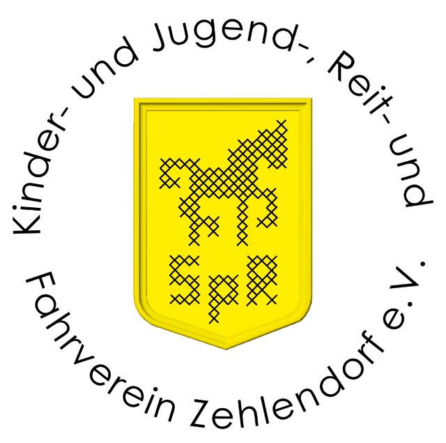 Schnupper-Reitkurse für kleine Ponyfreunde in den Berliner Herbstferien
