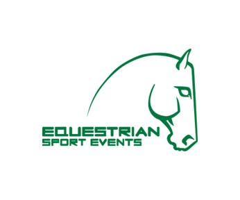 Equestrian Sport Events